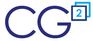CG Squared, Inc. Logo