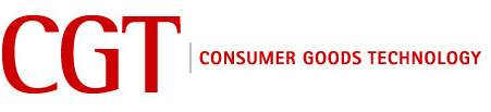 Consumer Goods Technology Magazine