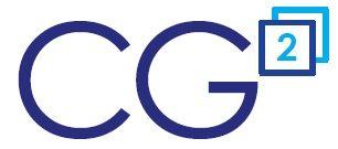CG Squared Inc