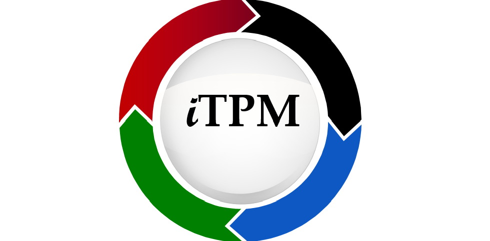 iTPM Trade Promotion Management SuiteApp