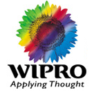 Wipro Promax TPM and TPO